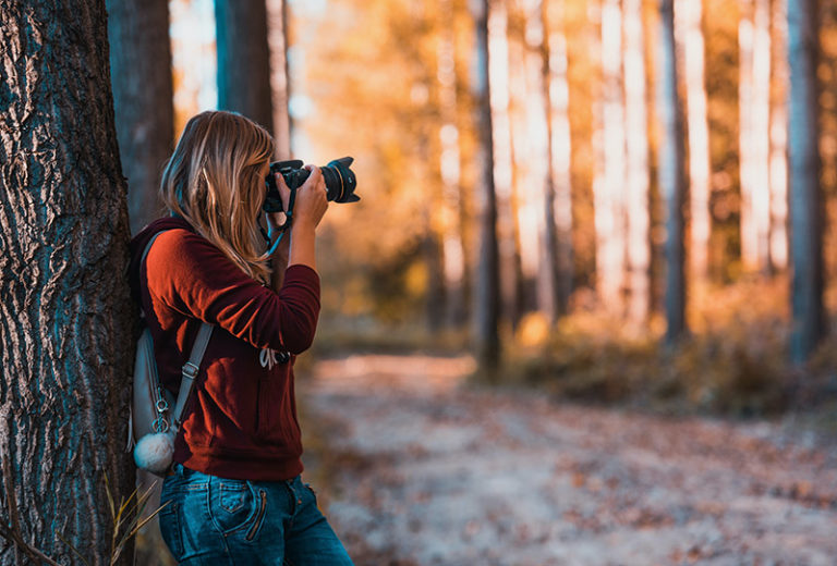 5 Ways to Improve Your Photo After the Shoot