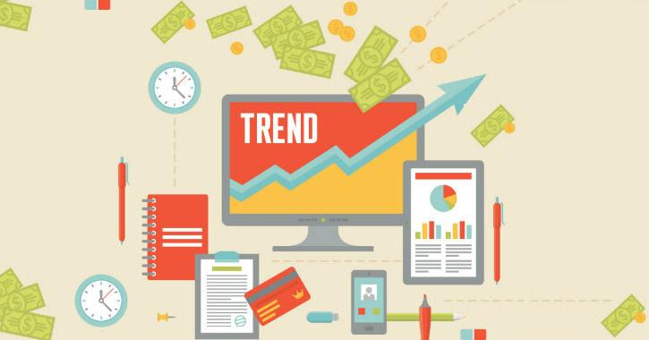 internet-trends-2015