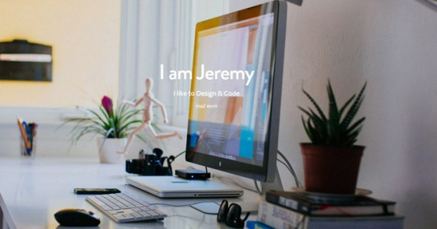 jeremy-sallee-design
