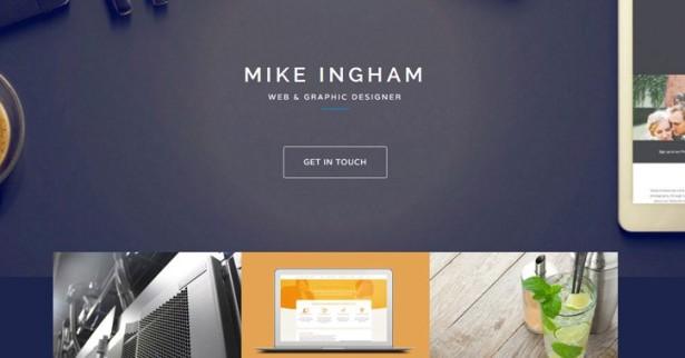 mike-ingham