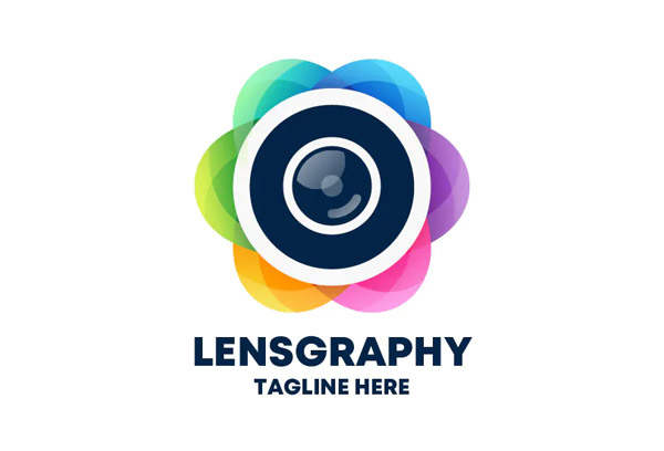 25 Photography Logos Templates to Download