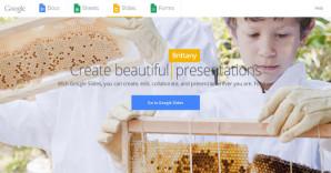 20 Handy Online Presentation Tools