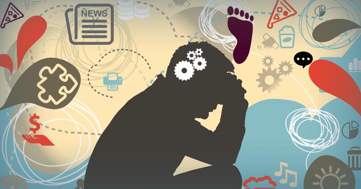7 Psychological Traps that Hold Web Designers Back