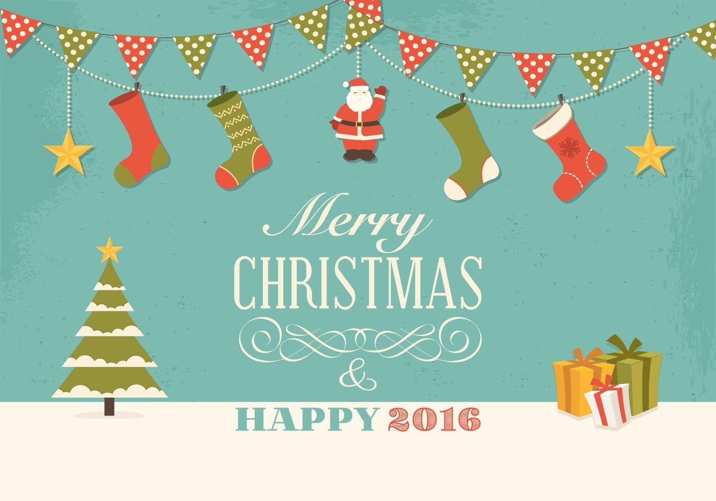 retro-christmas-wishes-card-1