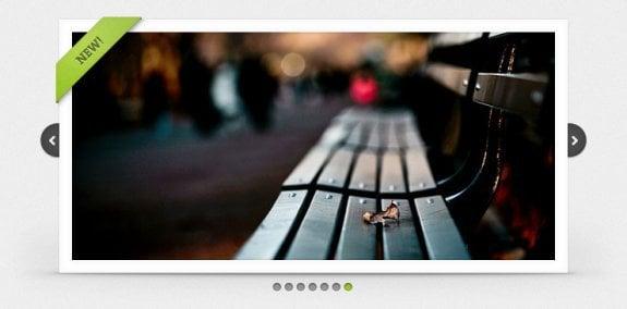 slideshow-3