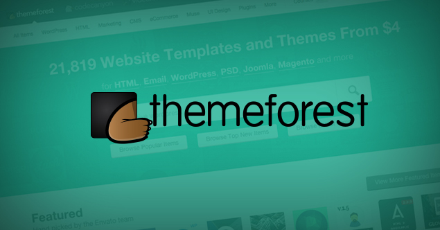 Image result for themeforest coupon