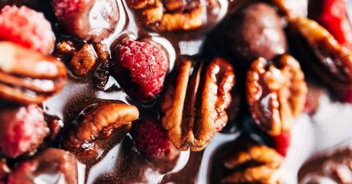 top-food-blogs