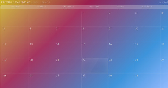 calendarjqueryplugin