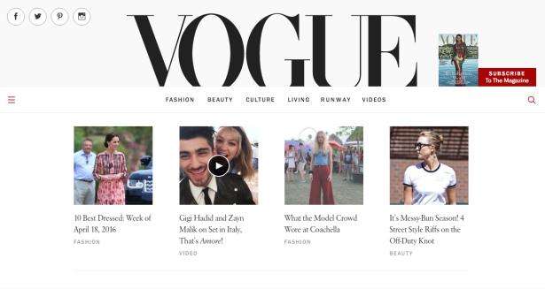 vogue-screenshot