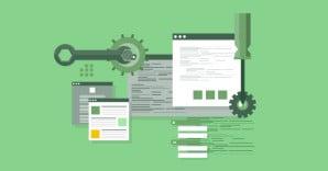 Best Free WordPress Plugins for Theme Development